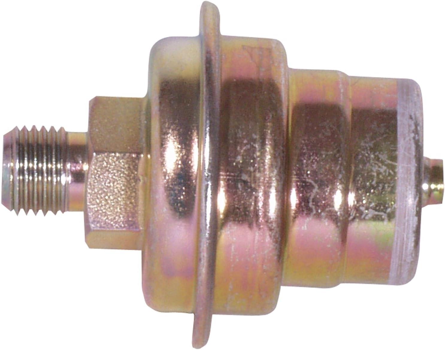 Fram 2306 Transmission Modulator