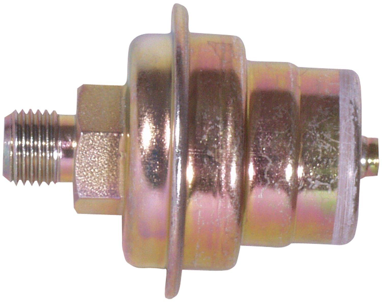 FRAM 2305 Transmission Modulator