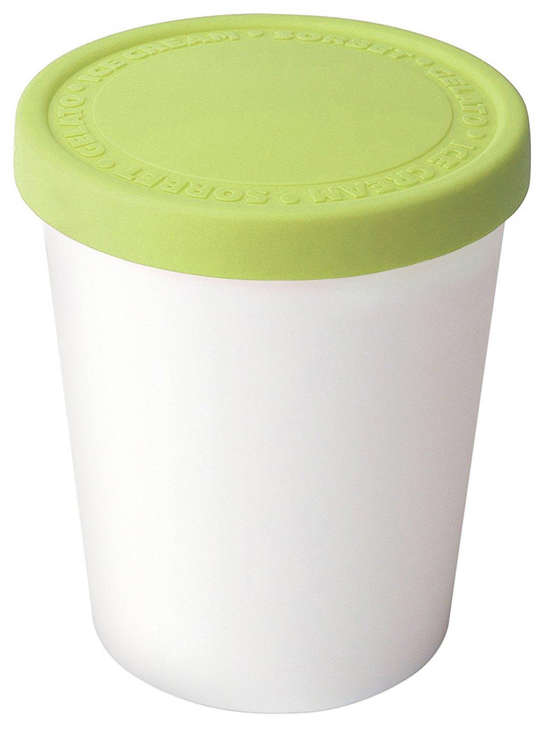 Storage Container for Ice Cream Amazoncom