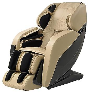Best Massage Chair 2020.Amazon Com New 2020 Best Valued 3d Elite L Track Multiple