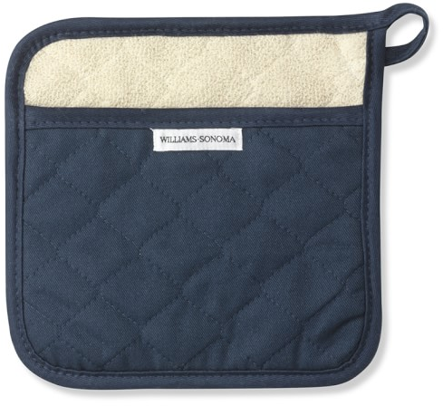 Williams-Sonoma​ Potholder | Williams-Sonoma​