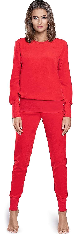 Italian Fashion IF Tuta Donna IFS18038