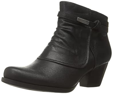Women's BT Rhapsody Boot
