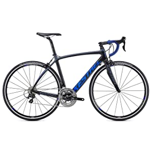 Kestrel Legend Shimano 105 Bicycle