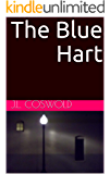 The Blue Hart