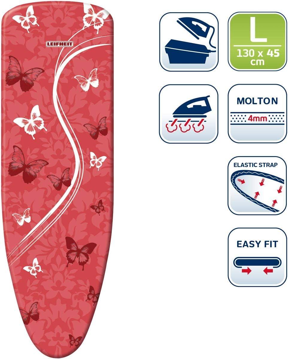 Leifheit 72261 Fodera Air Board Thermo Reflect S VS