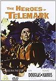 Heroes Of Telemark [Edizione: Regno Unito] [Edizione: Regno Unito]