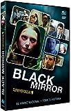 Black Mirror (Dvd) (Import) (2013) Rory Kinnear; Lindsay Duncan; Toby Kebbell; J