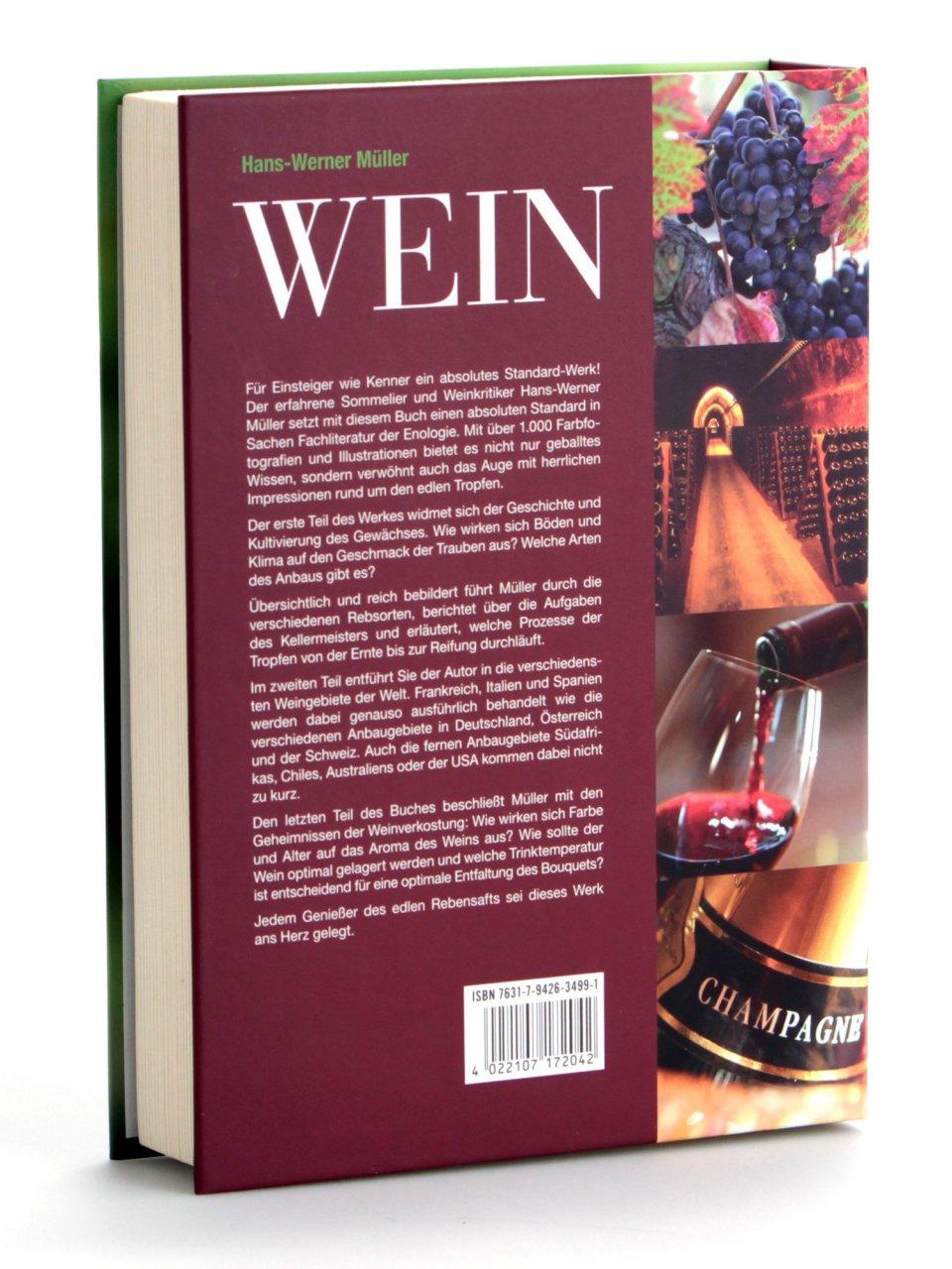 Xcase Buch Safe Groß Amazon De Küche Haushalt