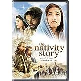 The Nativity Story (La nativité) (Bilingual)