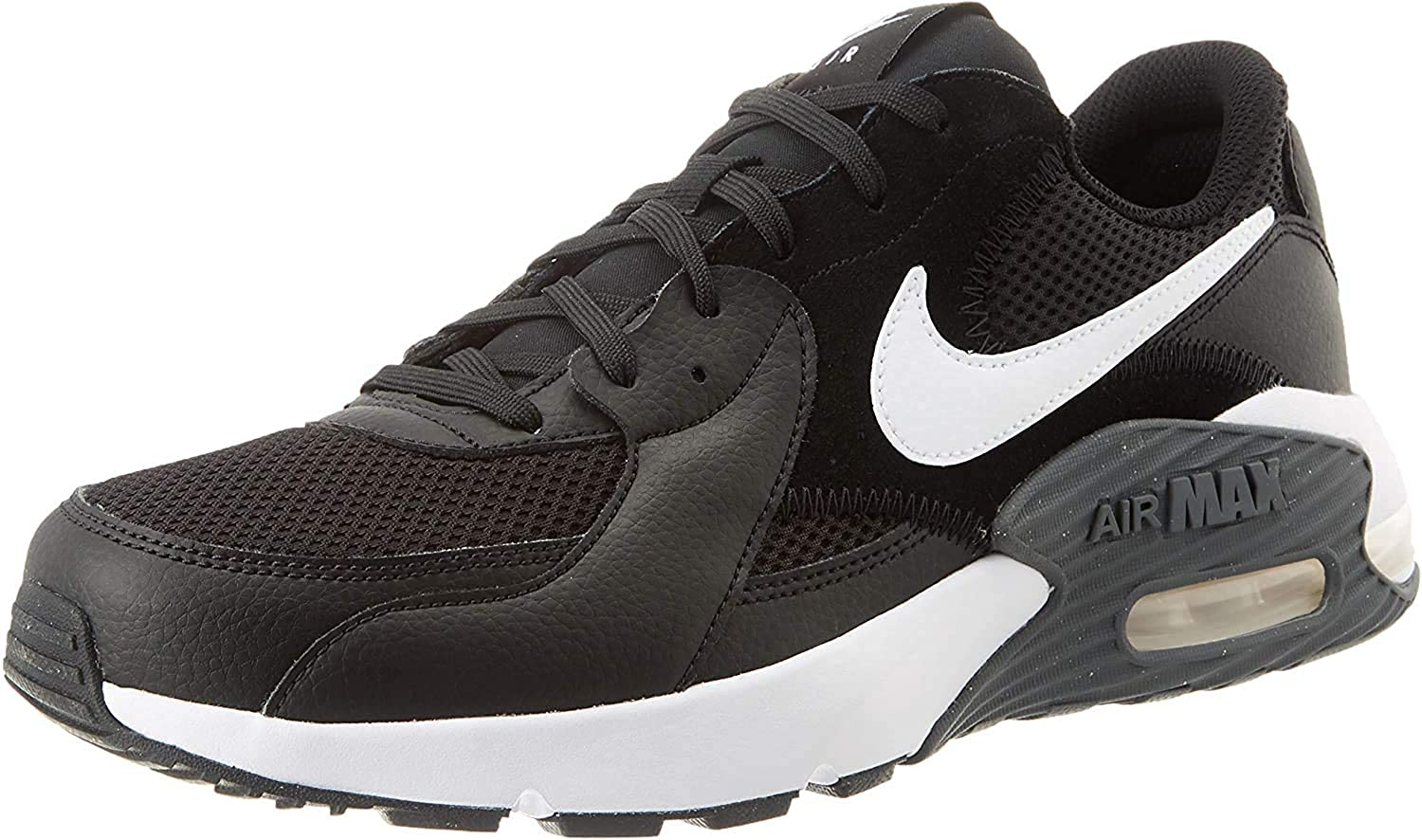 Nike Men's Low-top Running Shoe