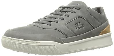 bc196544104f Lacoste Men s Explorateur 316 2 Cam Fashion Sneaker