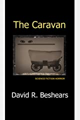 The Caravan Kindle Edition