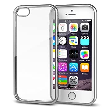 welkoo coque iphone 6