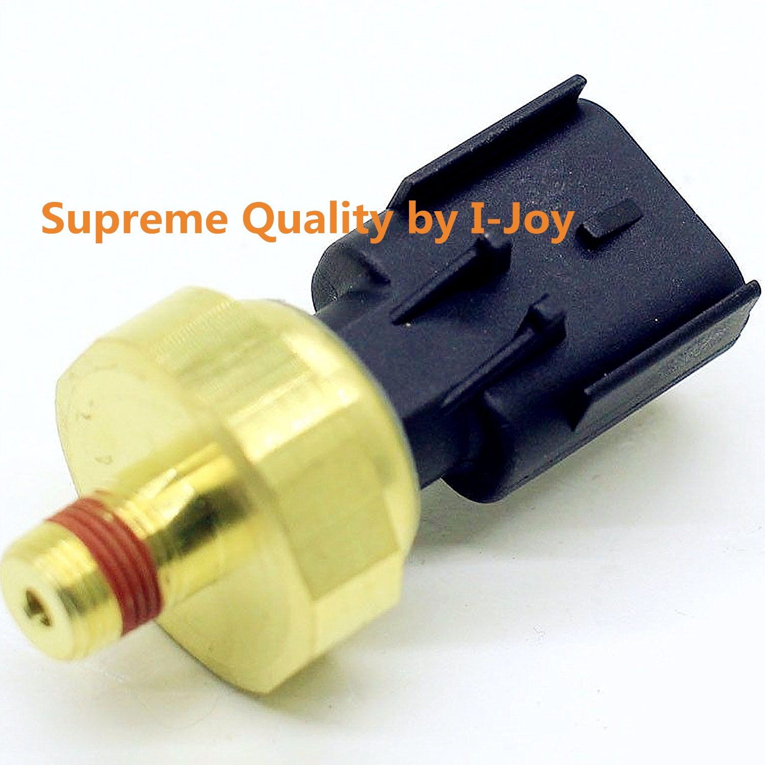 05149062AA Engine Oil Pressure Sensor Switch for Chrysler Dodge RAM Jeep Top Quality 100% New by I-Joy
