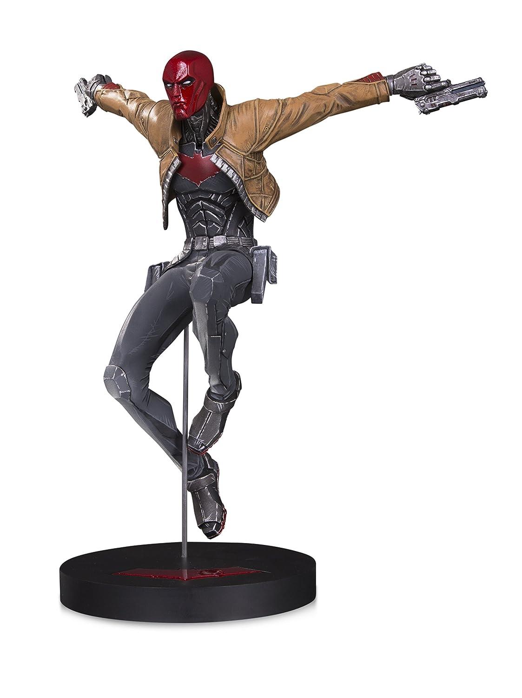 DC Comics Statua, colore Vario, MAR180387