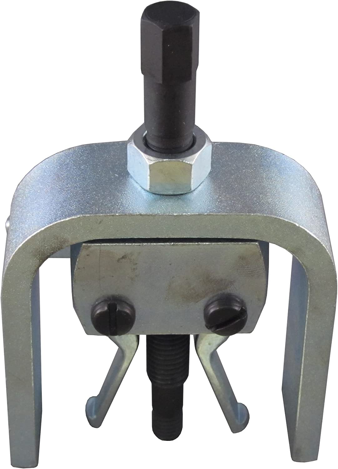 Mountain MTN9001 Pilot Bearing Puller