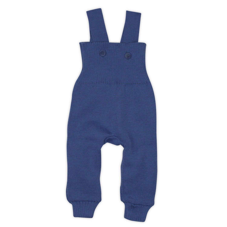 Disana - Pantaloni - Tutina - Basic - Bebè maschietto 33