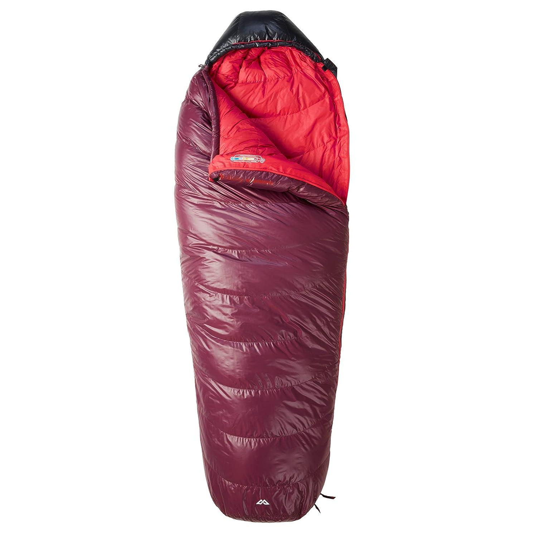 Katmandú Navigator Mujeres -14 Saco de Dormir - wregl: Amazon.es: Deportes y aire libre