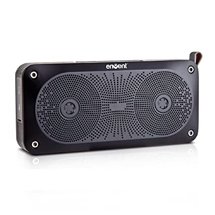Aussie Seller. Bluetooth In Car Handsfree Unit & Music Streaming Portable