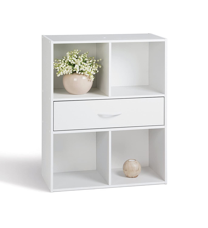 meuble rangement casier les meilleures ides de la catgorie rangement placard sur pinterest de. Black Bedroom Furniture Sets. Home Design Ideas