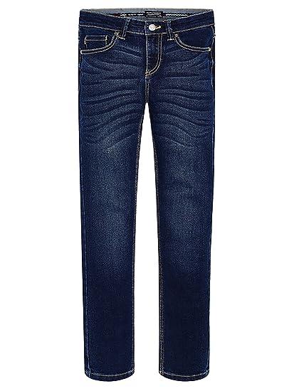 WYZVK22 Fire Department Flag Soft//Cozy Sweatpants Girls Warm Fleece Active Pants for Teenager Girls