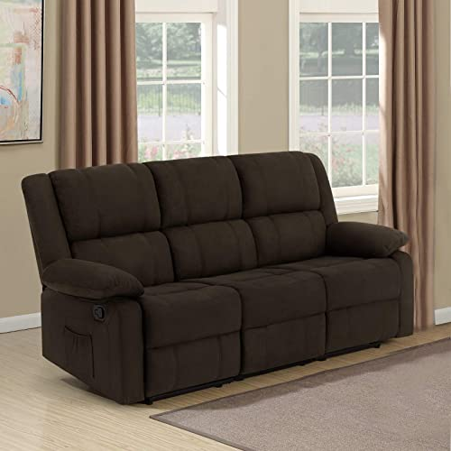 Esright Recliner Chair