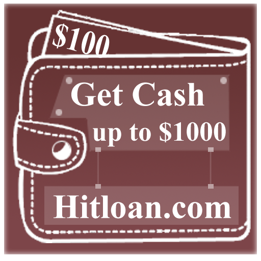 Payday Loans Online App