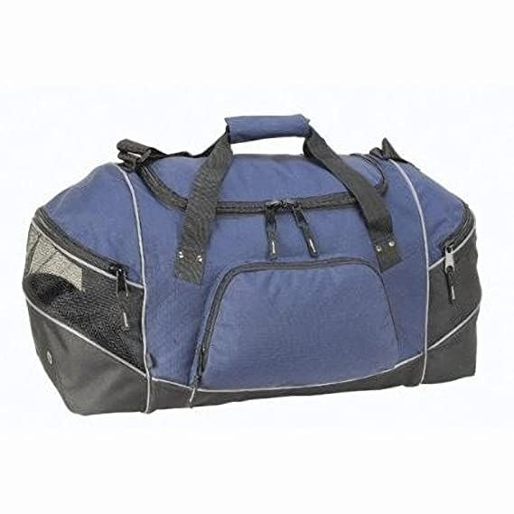 Shugon Daytona - Sac de voyage - 50 litres (Taille unique) (Bleu marine) oJkoIyx