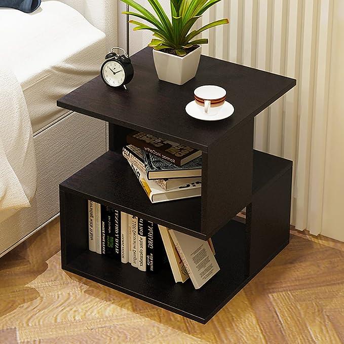 Casa e cucina Personalità Divano tavolino Camera da letto ...