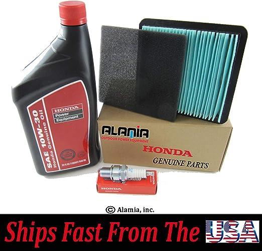 Amazon.com: Honda EU300is generador, kit de ajuste de ...