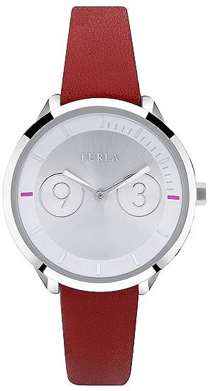 R4251102507Amazon Relojes es Metropolis Mujer Furla vOyPm0wN8n