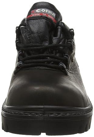 De S3 Hro Src Sécurité Chaussures Paire Cofra Wr Montevideo 5HqWtYx51O