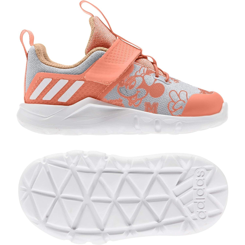scarpe adidas 3 anni