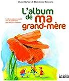 L'Album de ma grand-mère