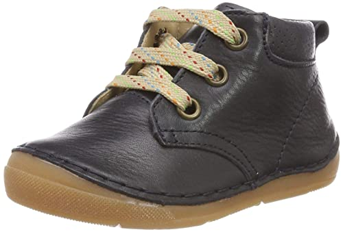 Froddo G2130157-8 Boys Shoe, Mocasines para Niños: Amazon.es: Zapatos y complementos