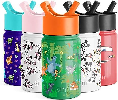 Baby Cups ghdonat.com Disney Stitch Dishwasher Safe Vacuum ...