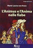 L'Animus e l'Anima nelle fiabe