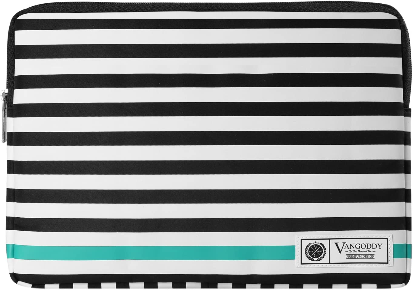 17.3 Inch Laptop Sleeve for Dell Inspiron 3785 3793 3797 7706 7790, Precision 5750 7750, XPS 9700