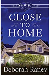Close to Home: A Chicory Inn Novel - Book 4 Paperback