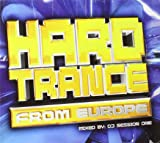 Hard Trance From Europe [2