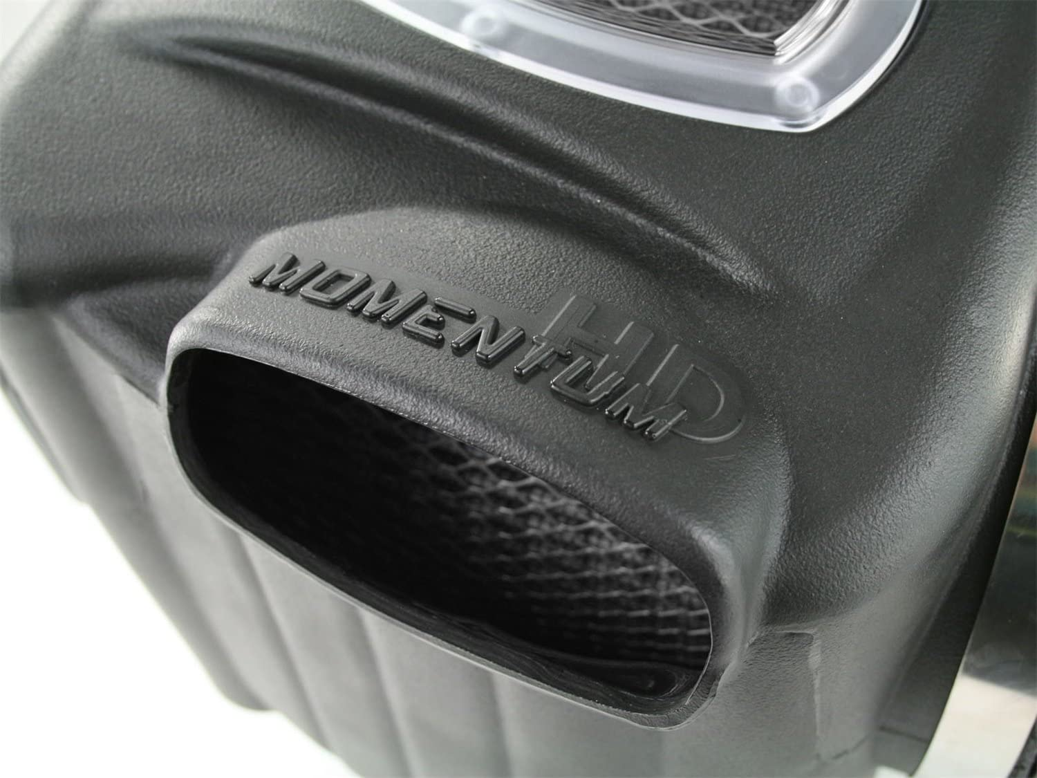 aFe Power Advance Flow Engineering 51-81872-E Air Intake