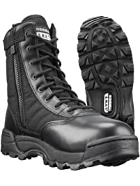 Mens Work Amp Safety Shoes Amazon Ca
