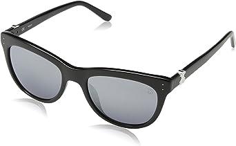 TALLA 52/19/140. Tous Sto787, Gafas de Sol Para Mujer