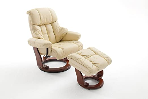 Lifestyle4living Relaxsessel Fernsehsessel Tv Sessel