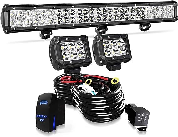 Parts  U0026 Accessories Car  U0026 Truck Parts Dual