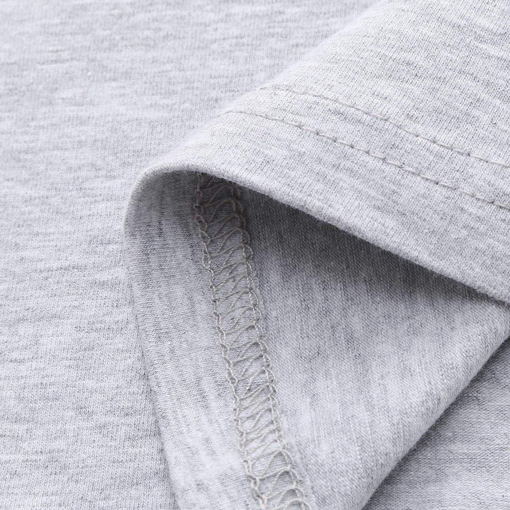 Cartoon Dinosaur Letter Sweatshirt Blouse Tops for Little Kids Toddler Baby Boys Girls Pullover Spring Clothes
