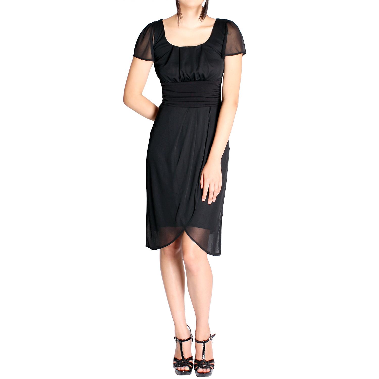 392682234ef   Additional information on dress sizes  Extra small (4)  Bust  33 Waist   24 Hip  35 Small (6)  Bust  35 Waist  26 Hip  37 Medium (8)  Bust   37 Waist  ...