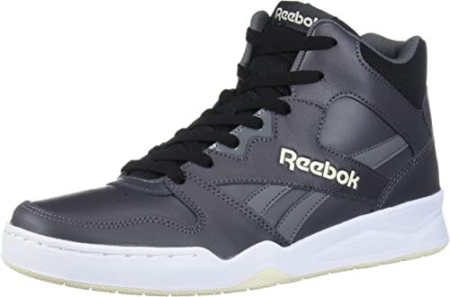 | Reebok Men's Royal Bb4500 Hi2 Sneaker | Fashion