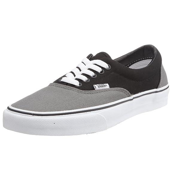 b4ee313e9d95b3 shoes like vans era sale   OFF55% Discounts